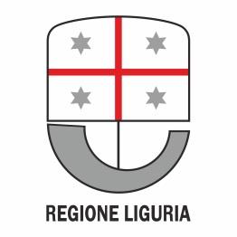 https://www.regione.liguria.it/