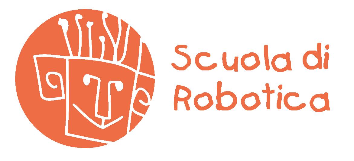 https://www.scuoladirobotica.it/
