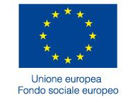 https://ec.europa.eu/esf/home.jsp?langId=it