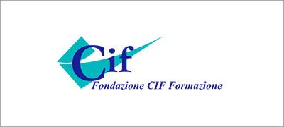 http://www.fondazionecif.it/